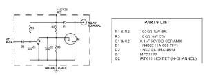 a_schema_en_componenten02