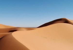 morocco_desert_2