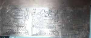 wisseldecoder 1_3x