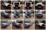 jeep_1-624x414.jpg