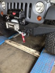 jeep upd_6.jpg