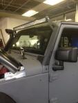 jeep upd_1.jpg