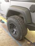 jeep upd_2.jpg
