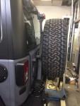 jeep upd_3.jpg