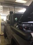 jeep upd_4.jpg