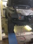 jeep upd_5.jpg