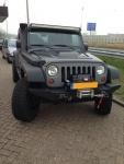 jeep upd_8.jpg