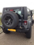 jeep upd_7.jpg